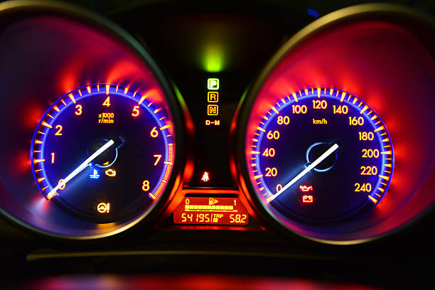 Motor rijden